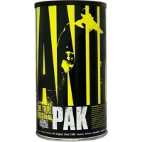 Animal Pak 44 pack Universal Nutrition