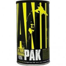 Animal Pak 44 pack Universal Nutrition