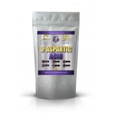 DAA (Д-Аспаргиновая кислота)