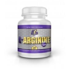 L-Arginine в капсулах