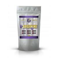 Аргинин (L-Arginine)