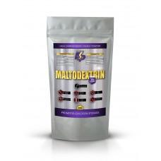 Мальтодекстрин (maltodextrin)