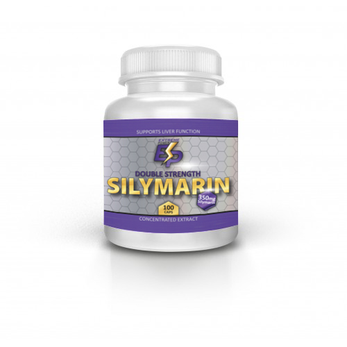 Silymarin (Силимарин)
