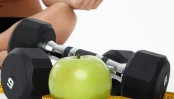 Как разнообразить своё спортивное питание?