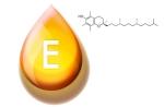 Купить витамин Е